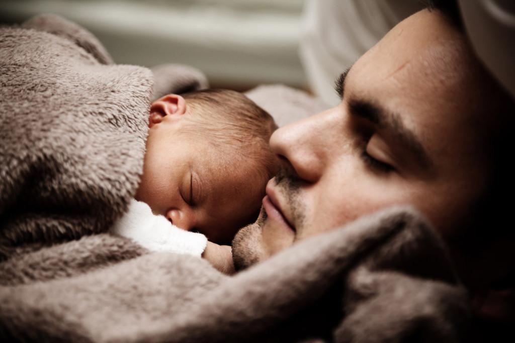 о роли отца