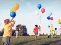 7 причин беречь ребенка в себе