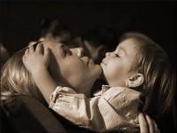 Как быть больше, чем мамой