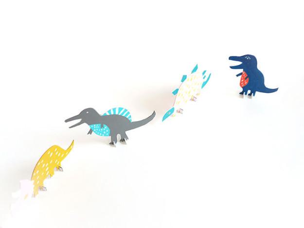 динозаврики2