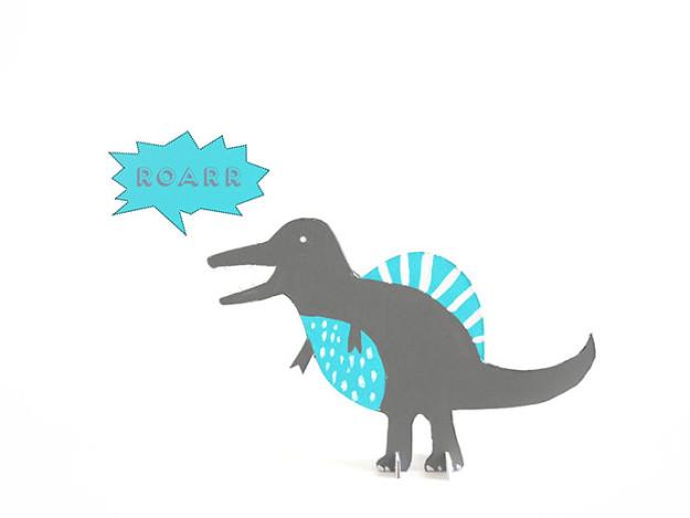 динозаврики5