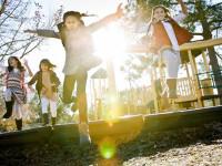 7 фильмов, вдохновляющих на любящие отношения с детьми