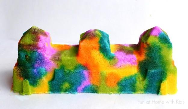 соляные скульптуры5