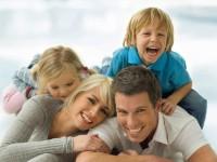 7 уроков взрослым от малышей