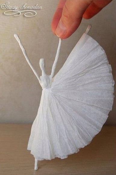 baleriny-svoimi-rukami