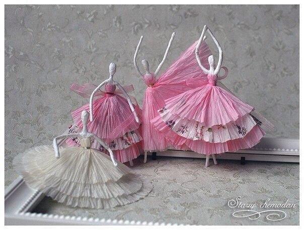 baleriny