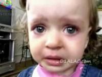 Девочка разочаровалась в чувствах…