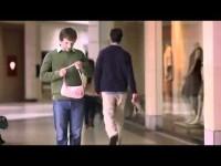 Как мужчины носят наши сумочки?