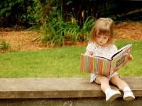 Воспитать самостоятельного ребенка
