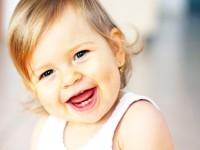 Чудесные свойства смеха
