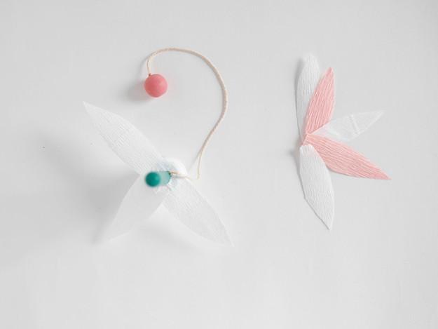 цветок из игрушки2