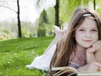15 книг о воспитании детей