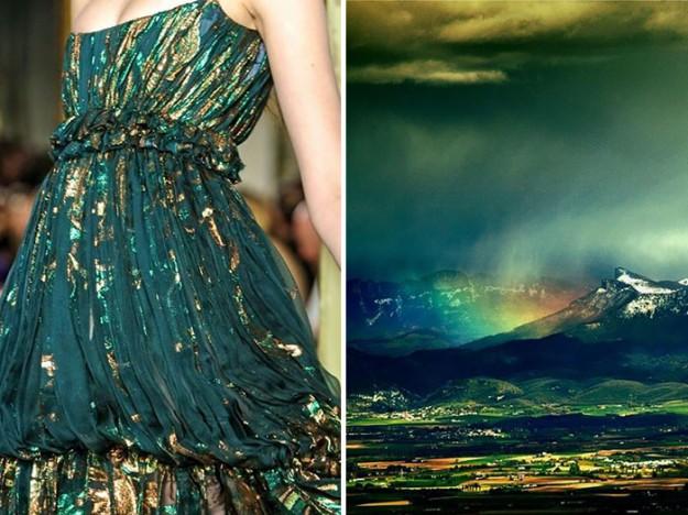 красивые платья2