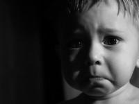 Как реагировать на негативные чувства ребенка