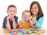 6 основных рекомендаций по развитию ребенка