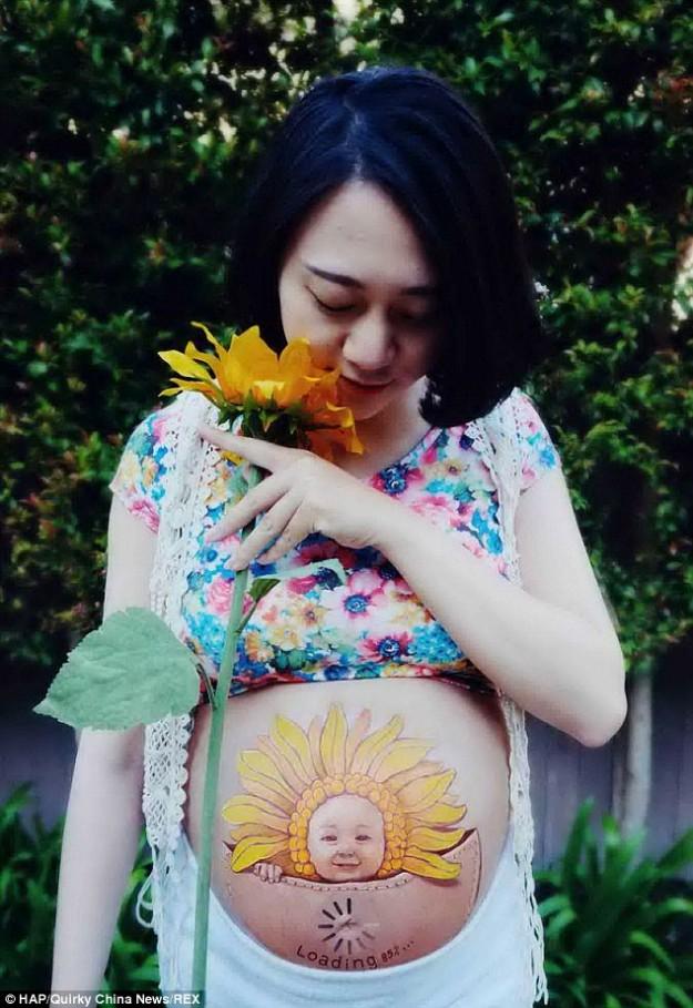 беременность2