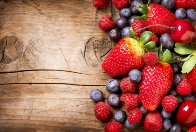 berry-food-strawberry-700x474