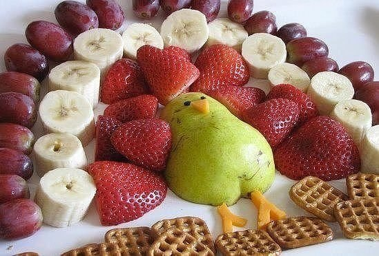 фрукты10
