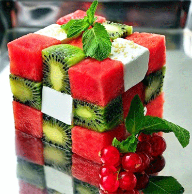 фрукты11