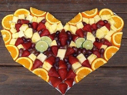 фрукты8