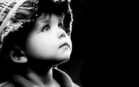 Кукла для сестрички. История о детской любви.