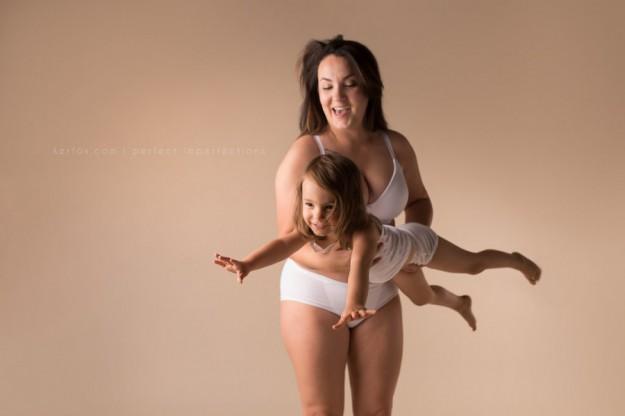 мамы и дети2