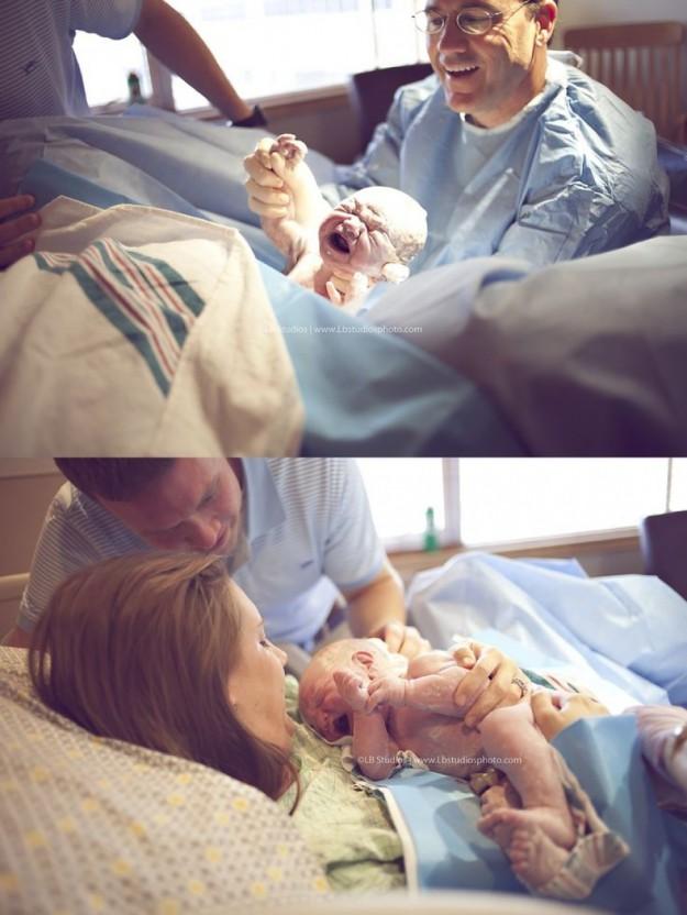 новорожденный2