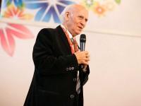 10 советов по воспитанию детей от Шалвы Амонашвили