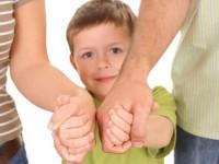 8 рекомендаций родителям, чтобы воспитание ребенка стало увлекательным путешествием