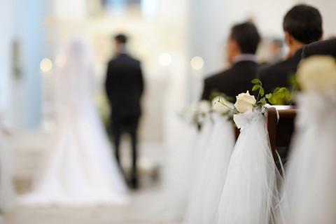 5 вещей, о которых я хотела бы знать еще до брака