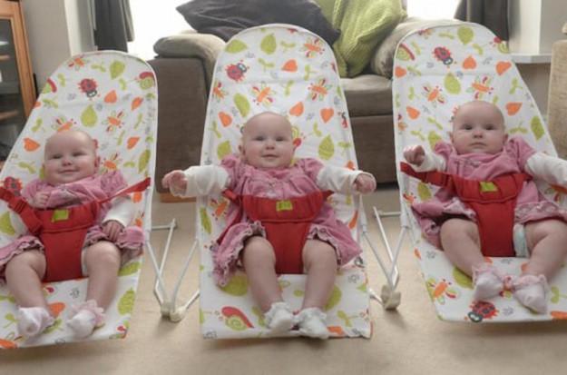 близняшки2