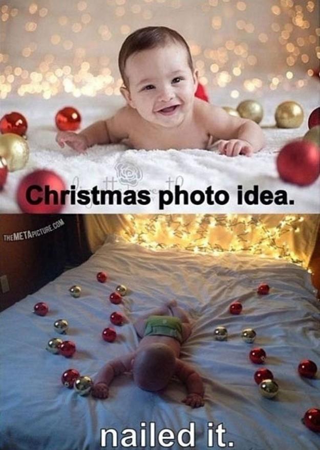 идея для фотосессии ребенка