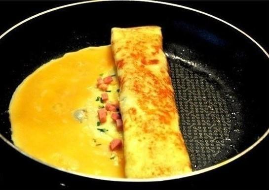 итальянский завтрак2