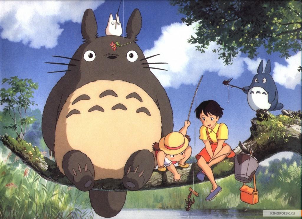 kinopoisk.ru-Tonari-no-Totoro-768140
