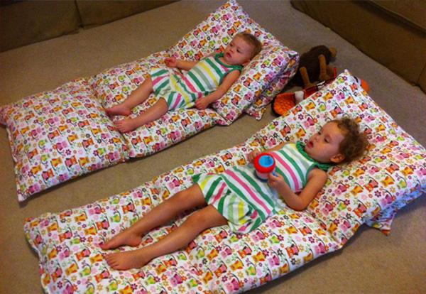 подушки2