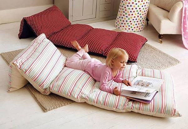 подушки3