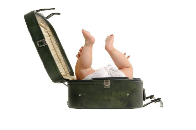 знакомства для путешествий с детьми