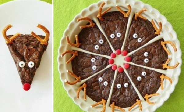 Так можно подавать пироги2