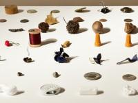 Мама собрала коллекцию из 63 предметов, которые чуть не проглотил ее сын