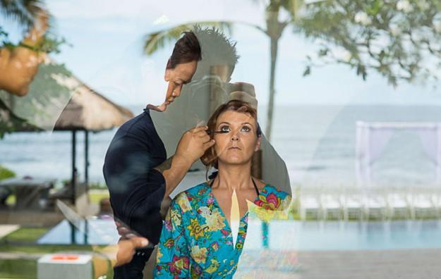 eye-reflection-wedding-photography-eyescapes-peter-adams-45