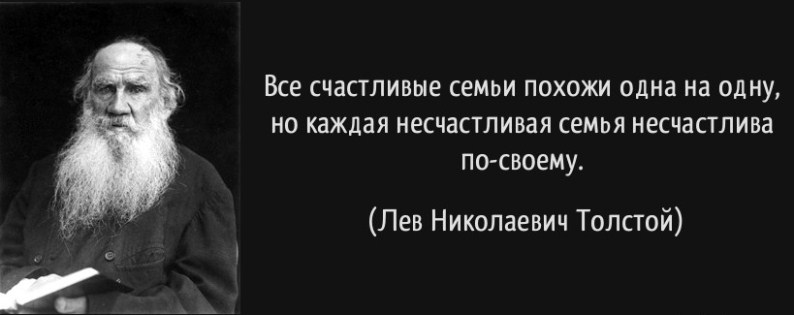 tsitaty-все-счастливые-семьи-похожи-одна-на-одну-но-лев-николаевич-толстой-190901