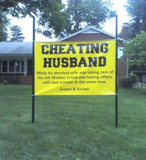 Дом мужа-изменщика. Пока я присматривала за его больной мамой, он развлекался сразу с двумя женщинами