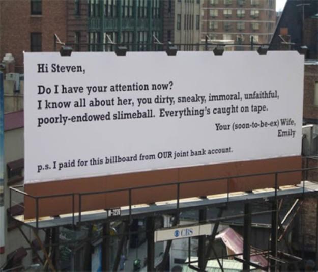 Привет Стивен,