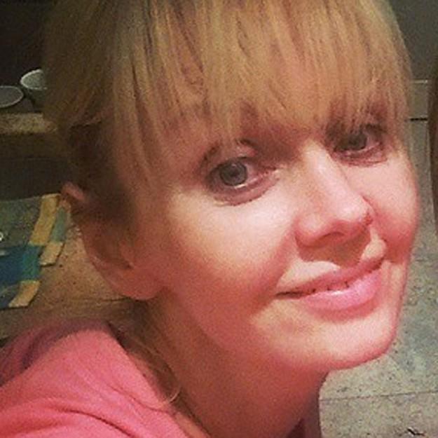 Валерия, 47 лет