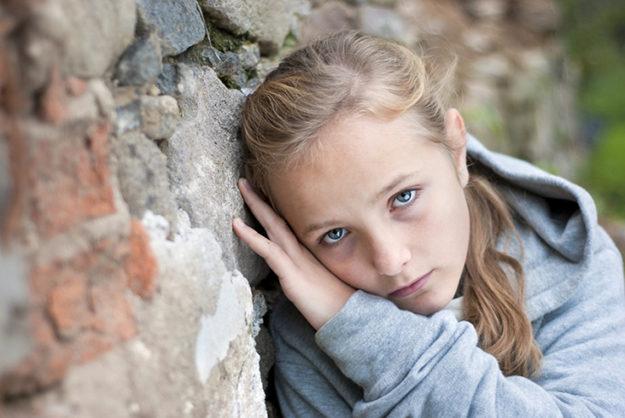 Emotional_ intelligence_of_the_child kniga 7