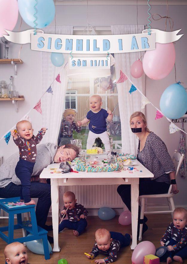 фотосессия для дочки