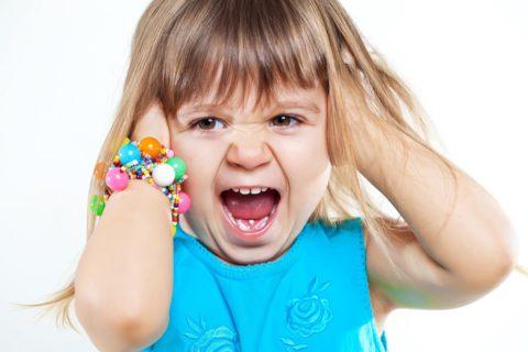 5 игр, которые учат ребенка управлять своими эмоциями
