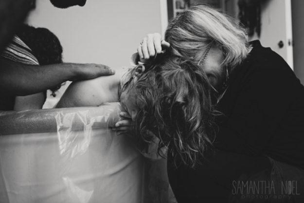 Samantha Noel Photography
