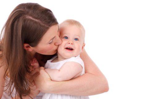 Материнские заметки: час перед сном!