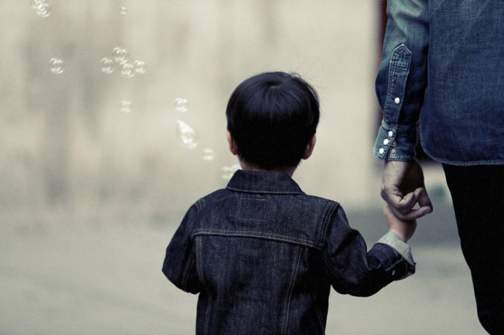 60 кратких советов от психолога для родителей